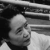 Chien Shiung Wu Yuan (IH 1936-42)