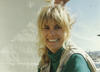 Donna Rosenthal (IH 1968-70)