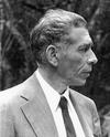 Rafael Rodriguez (IH 1946-50)