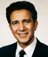 Raymond Terlizzi (IH 1962-64)