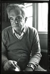 Theodore Taylor (IH 1946-49)