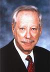 W. Michael Blumenthal