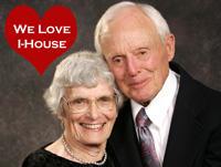 Walter & Marianne Newkirk Kerl