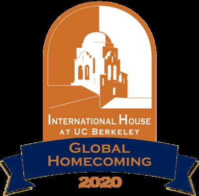 Global Homecoming