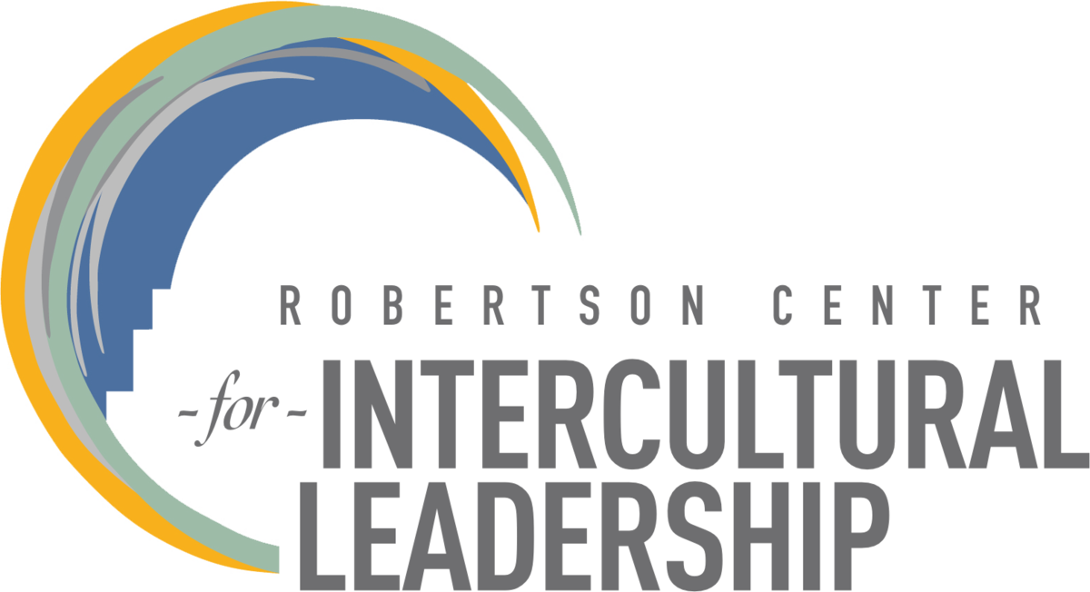 The Robertson Center for Intercultural Leadership