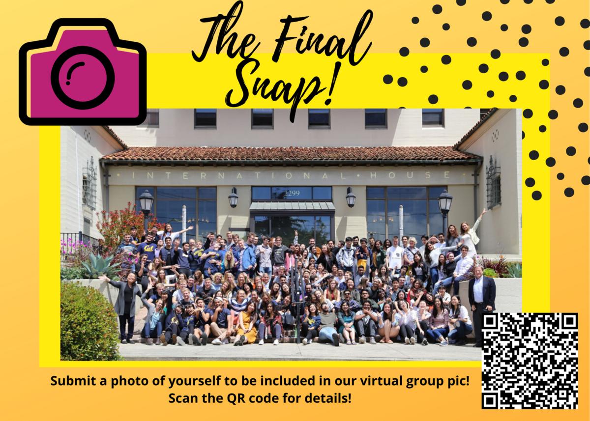 Final Snap