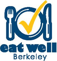 Eat Well Berkeley