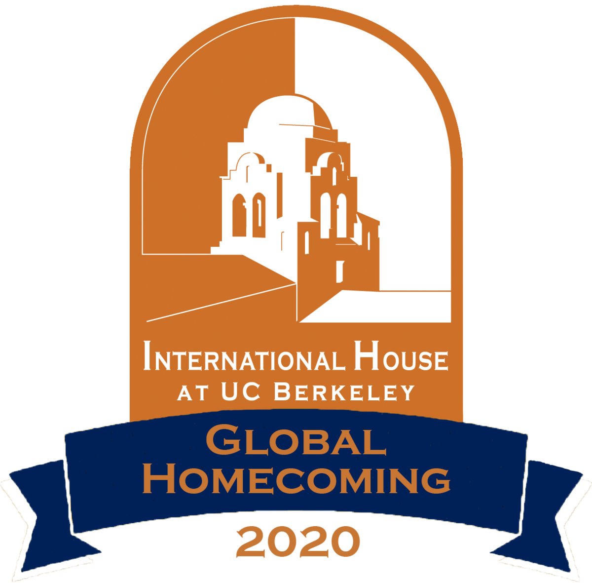 Global Homecoming