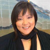 Joy Iwasa