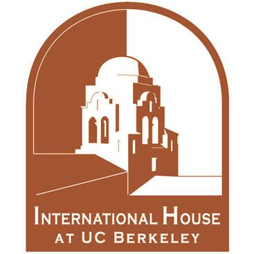 I-House Logo