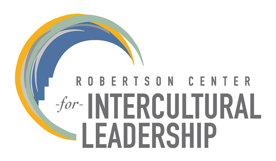 2013: The Robertson Center for Intercultural Leadership
