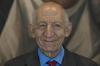 Abdelkader Abbadi (IH 1963-67)