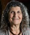 Arlene Blum (IH 1967-68)