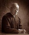 Delbert Wong (IH 1940)