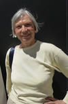 Francesca Gobbo (IH 1969-70)