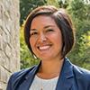 Grace Michel, Intercultural Training Specialist