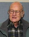 Harold Gilliam (IH 1941-42)