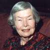 Marion Ross (IH 1947-51)