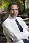 Martin Brennan (I-House Executive Director 2007-2012)