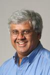 Shankar Sastry (IH 1977-78)