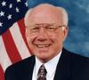 Vernon Elhers (IH 1956-58)