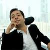 Victor Santiago Pineda (1999-00)