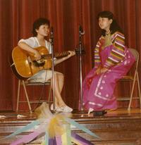Dr. Dong-Keun Shin (IH 1983)