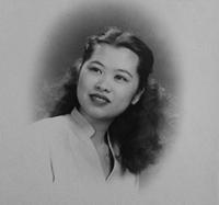 Estelle Pau-On Lau