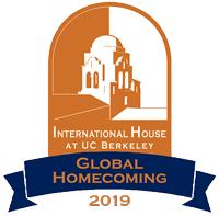 Global Homecoming 2019