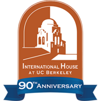 International House at UC Berkeley - ihouse.berkeley.edu